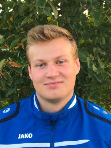 Timo Mutzbauer