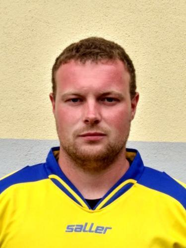 Simon Häusner
