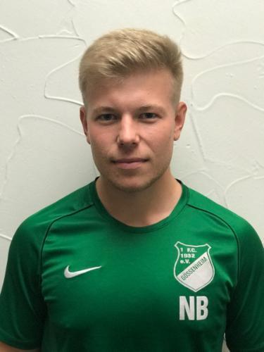 Niklas Breust
