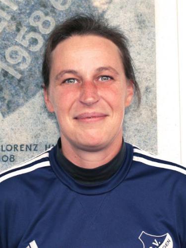 Manuela Helmschrott