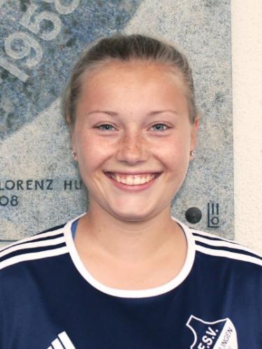 Lisa Tischinger