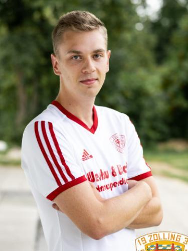 Clemens Noack