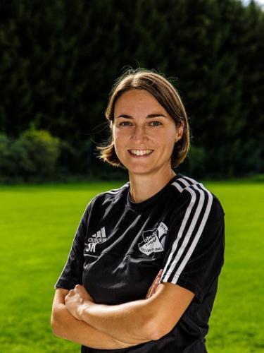 Susanne Kelch