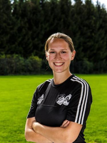 Verena Meindl