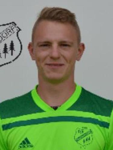 Florian Gamsreiter