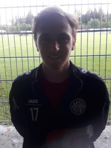 Christian Kuttner