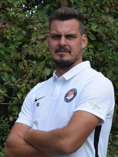 Mathias Gayk