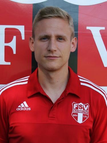 Philipp Hannemann