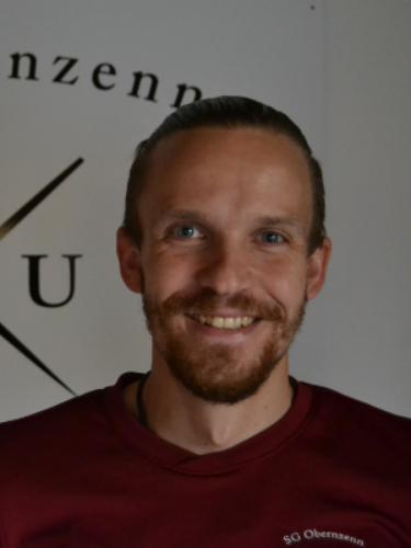 Michael Wissmeier