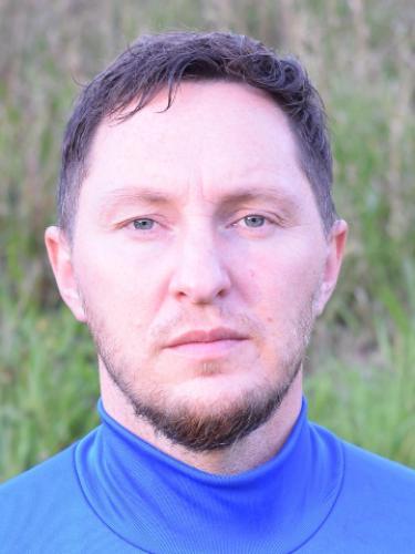 Martin Jendrusch