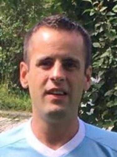 Petrit Kamaj