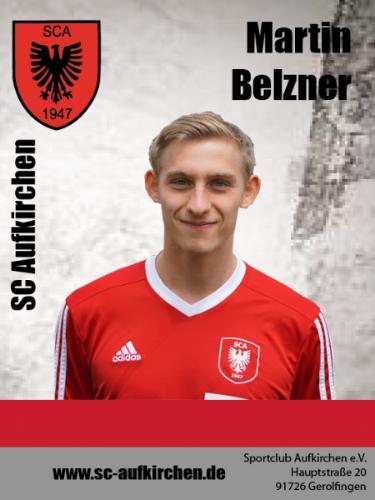 Martin Belzner