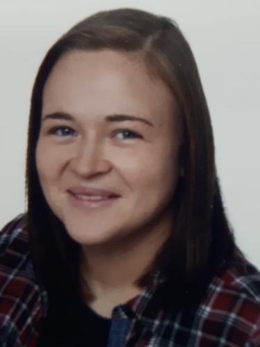 Tanja Knöchel