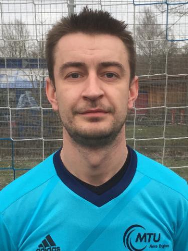 Drago Biljesko