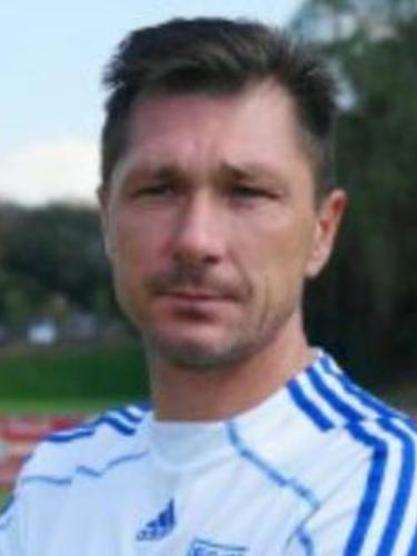 Ryszard Golab