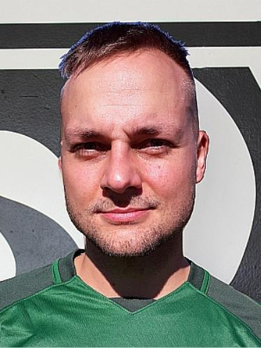 Lars Schramm