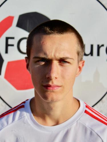 Veljko Vukmanovic