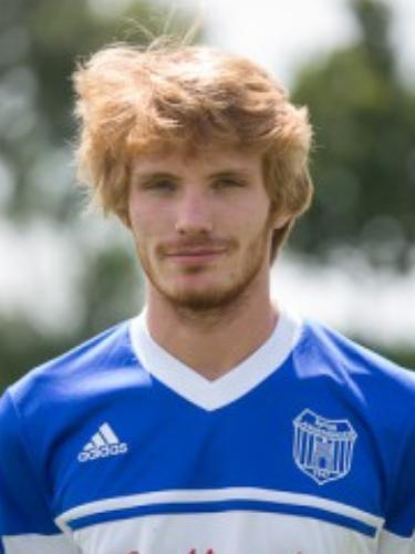 Luca Erhart