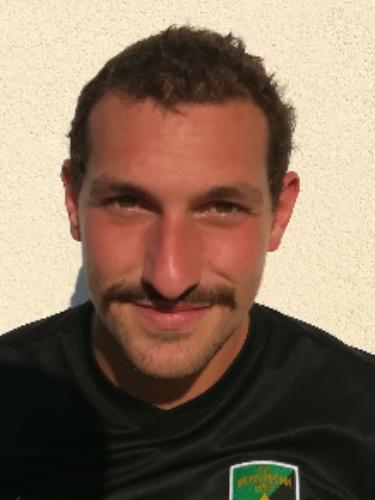 Christoph Gloeckler
