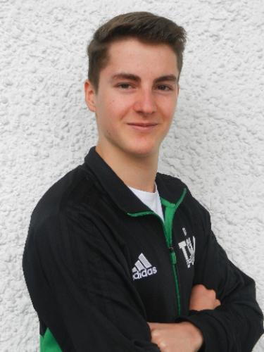 Daniel Jäkel