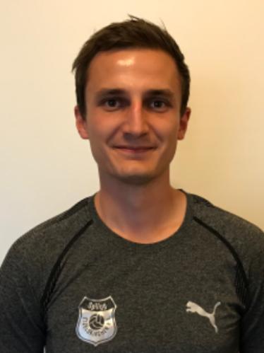 Adrian Hartenfels
