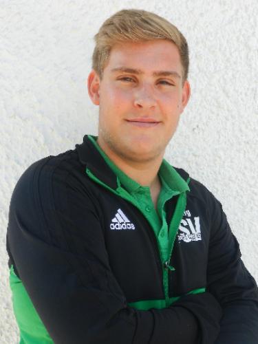 Gabriel Wörz