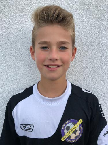 Philipp Mayerhofer