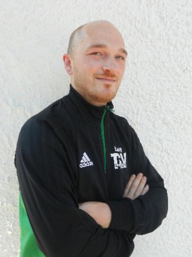 Johann Filser