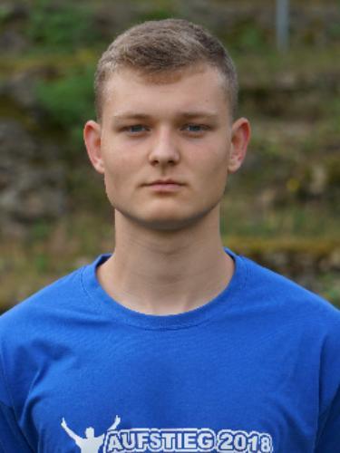 Sebastian Wittermann