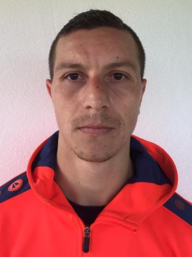 Gheorghe Boltasu