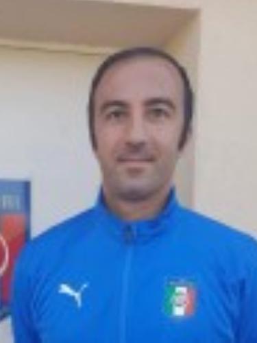 Giovanni Marciano