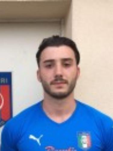 Danilo Della Volpe