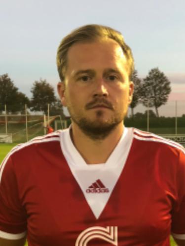 Christof Skiba
