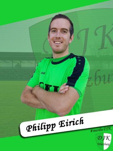 Philipp Eirich