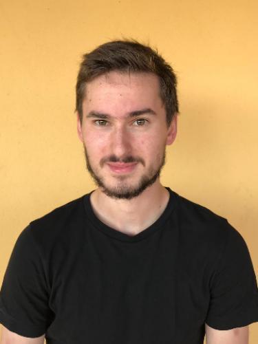 Jannik Lindner