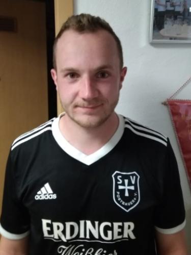 Tobias Brosius