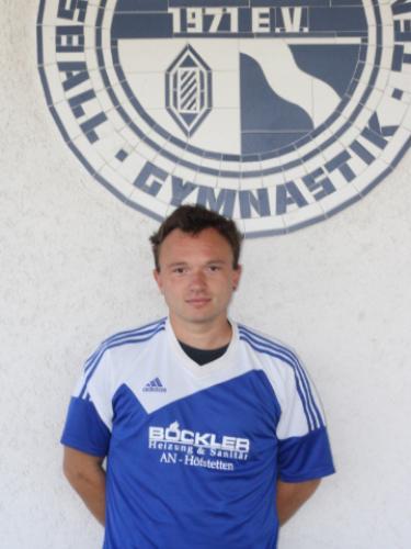 Eugen Sack