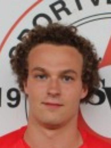 Kilian Weigl