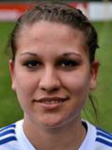 Fabienne Seufert