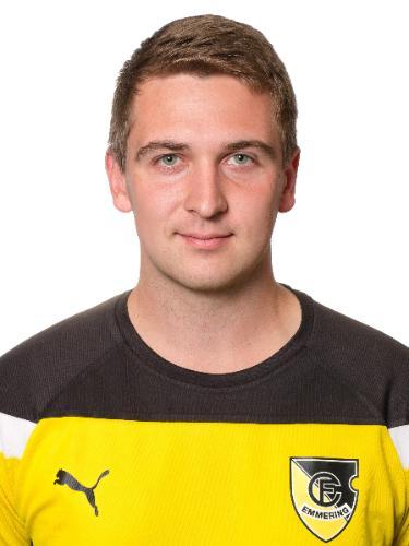 Benedikt Heinrich