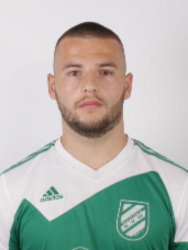 Adel Sinanovic