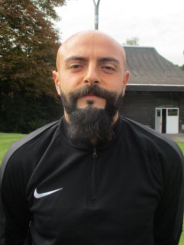 Fatih Kaban