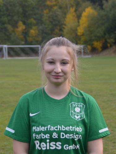 Svenja Losert