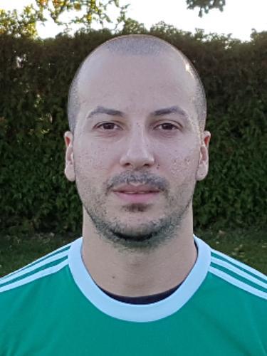 Stojan Stojanov