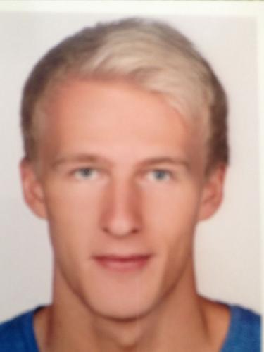 Janik Lerch