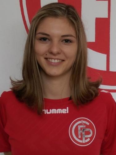 Sandra Zellner
