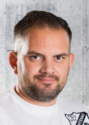 Andreas Eichlinger