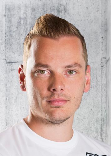 Christian Schmidl