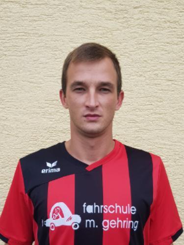 Florian Holzinger