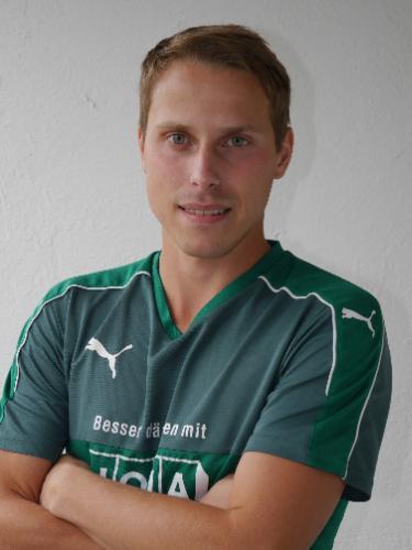 Tobias Schick